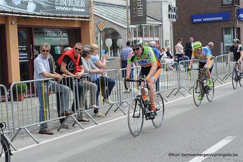 G-sport kasterlee (57)