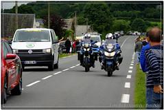 Tour de France 2016 - 3me tape (51) (breizh56) Tags: france tourdefrance2016 pentax gendarmerie