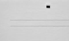 DSC_1563 bb (stu ART photo) Tags: light shadow abstract minimal line simplism