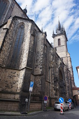 2016.06.18-DSC06859 (martin_kalfatovic) Tags: prague czechrepublic 2016 churchofourladybeforetýn