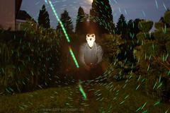 die ausserirdischen sind eingetroffen (torsten hansen (berlin)) Tags: light lightpainting berlin painting licht paint hansen malen lichtmalerei torsten malerei wwwdiehansensde wwwtorstenhansenfotografiede wwwlightpaintingberlinde wwwtorstenhansende