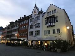 Feldkirch (Patrick Mller) Tags: feldkirch