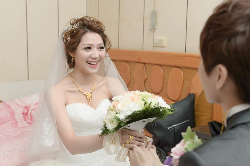 27833232231 fb57d58db2 o [台南婚攝]J&M/阿勇家漂亮宴會廳