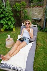 Relaxing (osto) Tags: denmark europa europe sony zealand scandinavia danmark sjlland osto osto a77ii ilca77m2 alpha77ii june2016