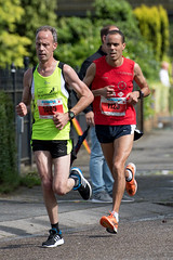 D5D_4727 (Frans Peeters Photography) Tags: roosendaal halvemarathon karimfares halvemarathonroosendaal toonheeren