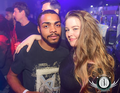 N1L17_6_16_SK_85 (shkelzenkernaja) Tags: camera bridge party people colour london art club night fun photography nikon colours vibrant nightlife colourful groupshot loads bluenight londonnight crazynight vibrantcolours clubphotography barlondon nightclubphotographer bestparty happycolour clublondon peoplenight pinknight funlondon number1london photographylondon ukclub partyanimation until6am crazyanimalparty purlplenight motioncolour