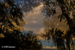 IMG_4093.jpg (CliffGaines) Tags: nature sunrise day97 6d arroyoverde multiexposures 24105mm photoseveryday