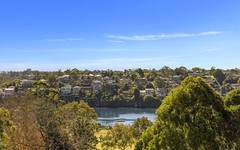 4/18 Church Street, Hunters Hill NSW