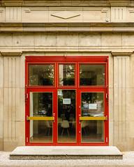 20160628-FD-flickr-0008.jpg (esbol) Tags: door gate porta porte tor tr pforte