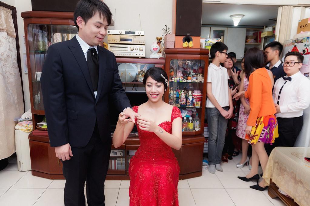 新店彭園-台北婚攝-3195