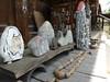 Temple 29 (Stop carbon pollution) Tags: flickr japan 日本 honshuu 本州 saitamaken 埼玉県 chichibu 秩父 34kannonpilgrimage 三十四札所 kantou 関東