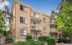2/9-11 Oxford Street, Merrylands NSW