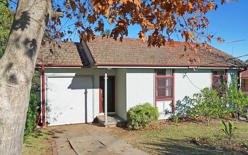 35 Condamine St, Campbelltown NSW 2560