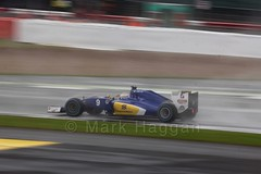 Marcus Ericsson in his Sauber in the 2016 British Grand Prix (MarkHaggan) Tags: sunday race formulaone f1 formula1 2016britishgrandprix britishgrandprix2016 silverstone northamptonshire car vehicle motorsport motorracing grandprix british britishgrandprix 10jul16 10jul2016 marcusericcson ericsson c35 sauber sauberf1 sauberracing