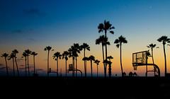 Venice beach (Antonio J. Benete) Tags: road trip usa west coast us estados eeuu unidos