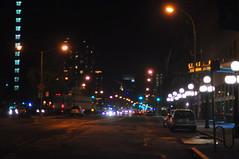 Bowery (Triborough) Tags: nyc newyorkcity eastvillage ny newyork manhattan greenwichvillage newyorkcounty