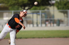 2013-05-04_17-09-10 (wardmruth) Tags: orioles select mustangleague ecyb elcerritoyouthbaseball