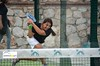 "Isaac 2 padel 3 masculina torneo scream padel los caballeros mayo 2013 • <a style=""font-size:0.8em;"" href=""http://www.flickr.com/photos/68728055@N04/8736720046/"" target=""_blank"">View on Flickr</a>"