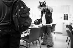 Around Campus (alexlopezimages) Tags: blackandwhite photojournalism 2012 theexpress