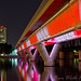 Metro Light Rail Bridge, Tempe AZ