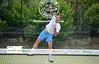 """alberto borrego padel ocean padel previa campeonato españa padel equipos 3 categoria nueva alcantara mayo 2013 • <a style=""""font-size:0.8em;"""" href=""""http://www.flickr.com/photos/68728055@N04/8740311521/"""" target=""""_blank"""">View on Flickr</a>"""