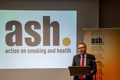 IMG_2192 (ASH.uk) Tags: ash agm rcp zefrog actiononsmokingandhealth