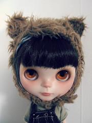 Hi! I'm Linnea :)