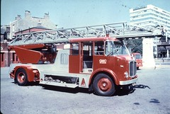 GMCFS, AEC Turntable Ladder (marbowd37) Tags: tl aec gmfs gmfrs gmcfs