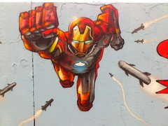 Iron man graffiti (Brave Arts. Spray can art & Graffiti Workshops) Tags: aerosolart graffitiart youthwork montanagold legalgraffiti montanablack ironlak ukgraffiti muralgraffiti graffitiworkshop essexgraffiti alternativeeducation skillstopaythebills spraycanartist braveonecouk bravearts muralinspraypaint teachinggraffiti essexarts graffitiworksops graffitilessons graffiticlass streetartforsale spraycanartforsale graffitiartforsale streetartschool graffititeacher teachingsparycanart teachingstreetart streetartlessons streetartclasses learnstreetart learnspraycanart learngraffitiart spraycanartlesson spraycanartlessons graffitiartlesson graffitiukteacher ukspraycanartlessons learninggraffiti learningspraycanart graffitiartistinresidence spraycanartistinresidence spraycanartteacher spraycanartclass spraycanartclasses