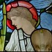 Burne-Jones, Musical Angel