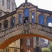 Bridge of Sighs_1