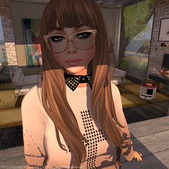 newshit891 (katuehhh adderstein) Tags: avatar hipster style avi secondlife secondlifefashion groupgift