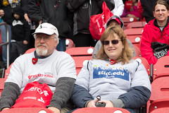 Heart Walk 2013- Downtown St. Louis (Laclede Gas) Tags: family heart walk gas american giving volunteer aha laclede americanheartassociation lacledegas