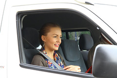 image06 (Angelique Boyer Fan) Tags: de dios boyer angelique ausencia