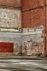 Ghost Signs and Spaces (PAJ880) Tags: signs ghost providence walls pure spaces fri
