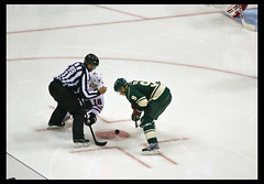 IMG_2534 (adamshadiow | PHOTOGRAPHY) Tags: wild chicago hockey minnesota koivu nhl blackhawks mn mikko