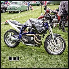 buellmotorcycles basingstoketransportfestival2013