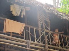 2013-03-27-03-27-41_716815EE-52A9-40C2-A906-51766F208FF0 (offthebeatenboulevard) Tags: thailand maesot burmeseborder karenpeople maelarefugeecamp