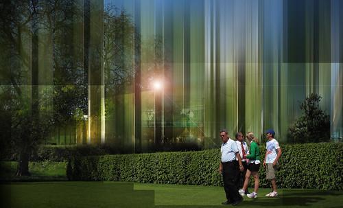 "Ámbitos Verdes • <a style=""font-size:0.8em;"" href=""http://www.flickr.com/photos/30735181@N00/8745151200/"" target=""_blank"">View on Flickr</a>"