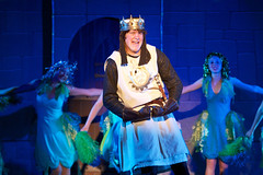 TR20130511-035.jpg (Menlo Photo Bank) Tags: ca costumes girls boy people usa students us dance spring play ryan arts quad event drama smallgroup atherton upperschool menloschool 2013 exampleofstudentwork photobytripprobbins