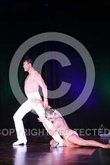 David and Paulina - 2013 Montreal Salsa Convention 032 (David and Paulina) Tags: world david mexico montreal champion salsa ayala paulina posadas worldchampion on2 2013 zepeda montrealsalsaconvention davidzepeda dagio paulinaposadas davidandpaulina worldsalsachampion