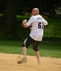 SCO_5518 (Broadway Show League) Tags: broadway softball bsl