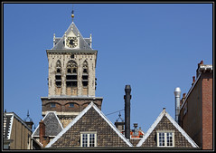 Cityhall Delft (Ciao Anita!) Tags: friends netherlands cityhall nederland delft townhall stadhuis municipio zuidholland palazzocomunale rijksmonument theperfectphotographer rm11901 fmn080613