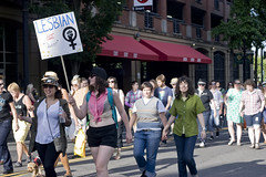 PDX_DykeMarch_061513_76 (this.nik) Tags: lesbian march pride lgbt dyke queer visibility
