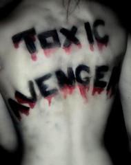 boxon-records_toxic-avangers_30