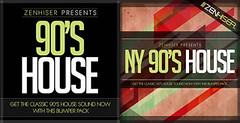 ny90s_banner_lg (Loopmasters) Tags: house drums techno samples vocals dubstep techhouse royaltyfree deephouse loopmasters