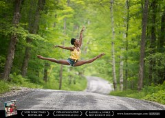 michaela deprince_jacobs pillow_photo jordan matter photography (dthballet) Tags: ballet usa newyork art love beautiful beauty dance amazing ballerina fabulous acrobatic artistry contemporarydance dancersonpointe africanamericanballerinas