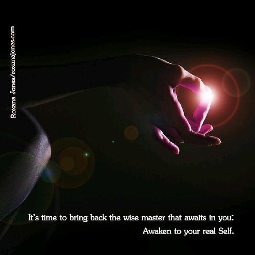 wisdom #life #spiritual #believe #prayers #compassion #mind