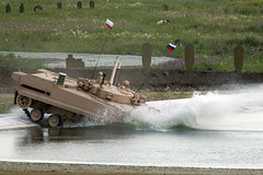 """BMP-3 (13) • <a style=""""font-size:0.8em;"""" href=""""http://www.flickr.com/photos/81723459@N04/9273780179/"""" target=""""_blank"""">View on Flickr</a>"""