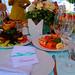 friends' wedding